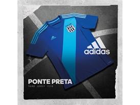 Ponte Preta Azul_01