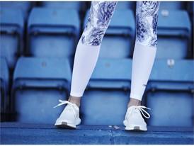 adidas by Stella McCartney UltraBoost X 9