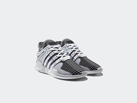 1701 Cheap Adidas Originals EQT Support RF Men's Sneakers Shoes BB1319