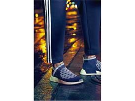 Der City Sock kehrt zurück – NMD_CS2 Ronin Pack