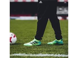 adidas football march drop-02289