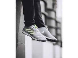 adidas football march drop-01772