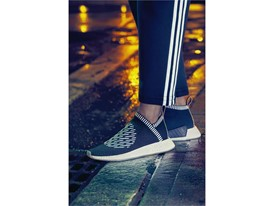 adidas Originals – NMD_CS2