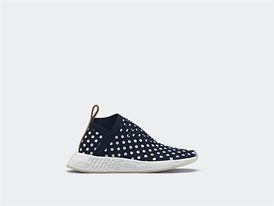 adidas Originals NMD_CS2 6
