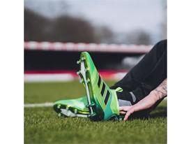 adidas football march drop-02142