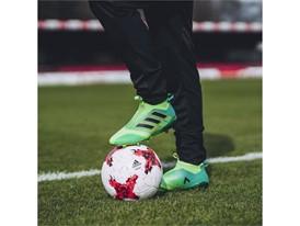 adidas football march drop-02160