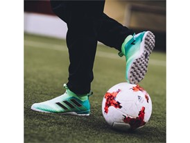 adidas football march drop-02632