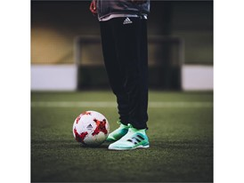 adidas football march drop-02629
