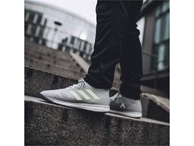 adidas ACE17+ Turbocharge Street