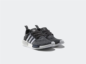 adidas Originals – NMD_R1 W
