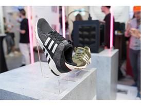 EQT SS17 part 2 shoes