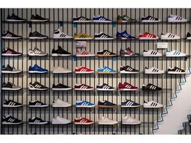 adidas Originals Nisantasi (21)