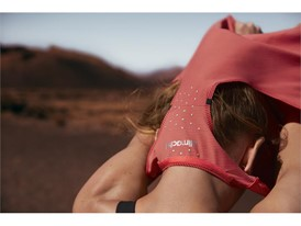 adidas Training SS17 CLIMACHILL (5)