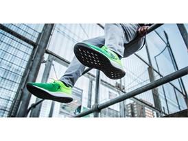 adidas Soccer X16+ Purechaos 9