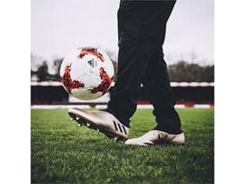adidas Soccer MESSI 16+ Pureagility 1