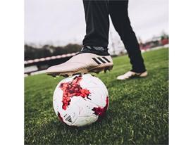 adidas Soccer MESSI 16+ Pureagility 2