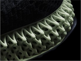 FUTURECRAFT4D PRODUCT DETAIL 2 BLACK