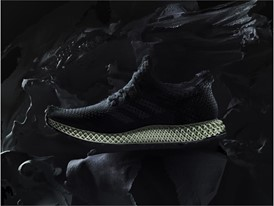 FUTURECRAFT4D PRODUCT HERO - HD