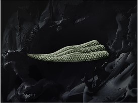 FUTURECRAFT4D PRODUCT 3 MIDSOLES - HD