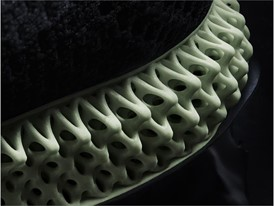 FUTURECRAFT4D PRODUCT DETAIL 2 - HD