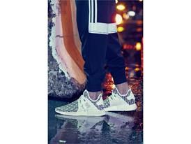 adidas Originals NMD XR1 599 TL  10
