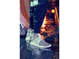 adidas Originals NMD XR1 599 TL  9