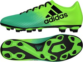 adidas Football Turbocharge BB5939 - 225 TL