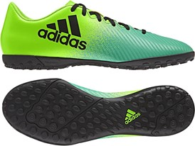 adidas Football Turbocharge BB5904 - 225 TL