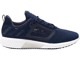 「CLIMACOOL」01