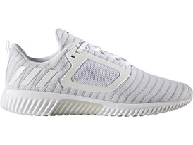 「CLIMACOOL」04