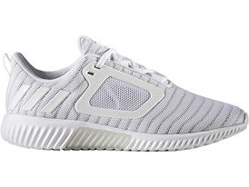 「CLIMACOOL」07