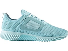 「CLIMACOOL」08