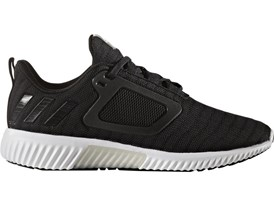 「CLIMACOOL」10