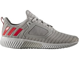 「CLIMACOOL」12