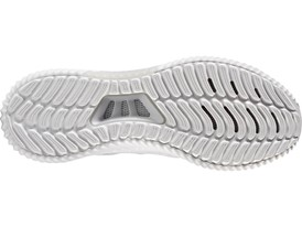 「CLIMACOOL」13