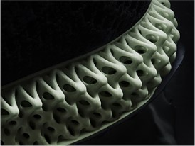 FUTURECRAFT 4D PRODUCT DETAIL 2