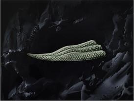 adidas x Carbon  FUTURECRAFT 4D (4)