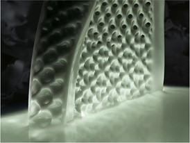adidas x Carbon  FUTURECRAFT 4D (6)