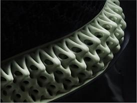 adidas x Carbon  FUTURECRAFT 4D (7)