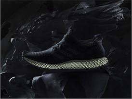 adidas x Carbon  FUTURECRAFT 4D (9)