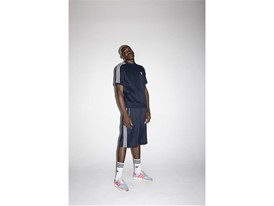 adidas Originals_70's apparel collection (2)