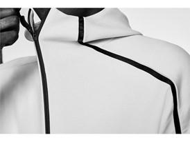 adidas Z.N.E. Zero-Dye, Paul Pogba