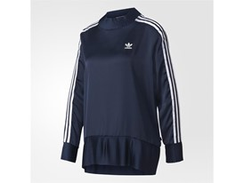 adidas Originals 359 TL