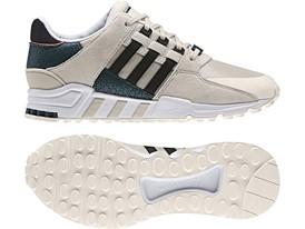adidas Originals EQT 429 TL