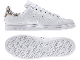 adidas Originals STAN SMITH W 395 TL