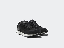EQT Support Ultra, 169,95 Euro