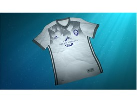 jersey Parley Orlando rectangle