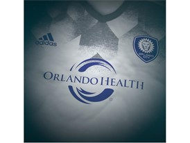 jersey detail Parley Orlando square 01