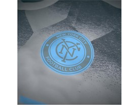 jersey detail Parley NYC square 02