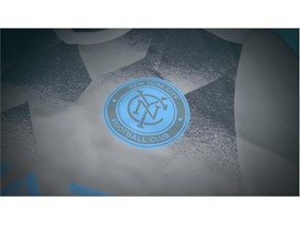 jersey detail Parley NYC rectangle 02